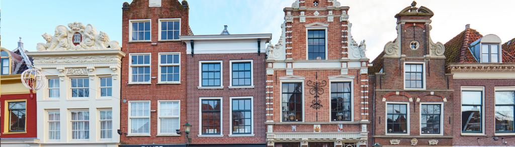 Een bijzonder NOM-project in Alkmaar