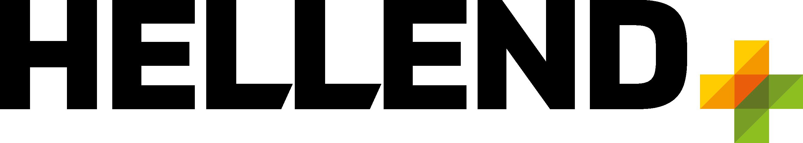 HEL logo CMYK