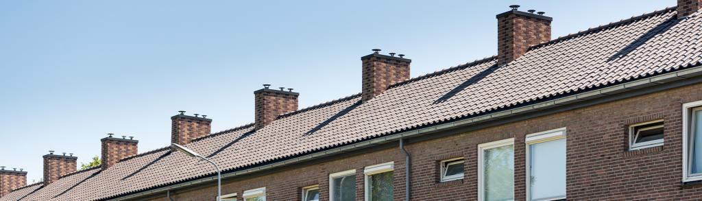 119 woningen te Rijsenhout | Hellendplus | Klomp